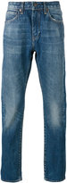 Levi's Made & Crafted - Tack slim fit jeans - unisex - Cotton - 30