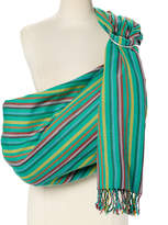 Rainforest Ring Sling