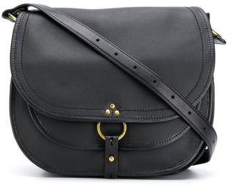 Jerome Dreyfuss Felix M crossbody bag