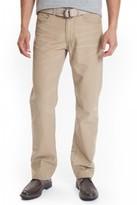UNIONBAY Shay 5 Pocket Pant