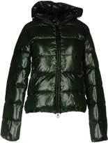 Duvetica Down jackets - Item 41749915