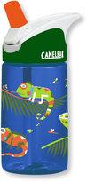 L.L. Bean CamelBak Eddy Kids' Water Bottle, Print