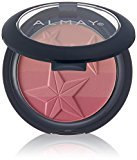 Almay Smart Shade Blush, Pink, 0.24 Ounce