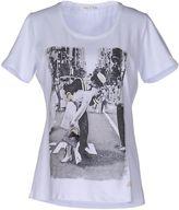 Ean 13 T-shirts - Item 37948917