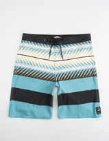 Vans Era Mens Boardshorts