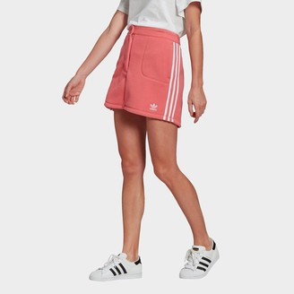 adidas Women's Polar Fleece Skirt