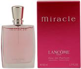Lancôme Women's Miracle 3.4Oz Eau De Parfum Spray