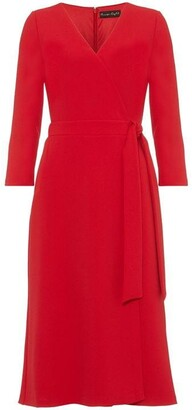 Phase Eight Theola Dress