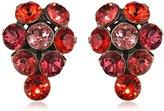Konplott Women's Multicolor Magic Fireball Brass/Glass 5450543301709