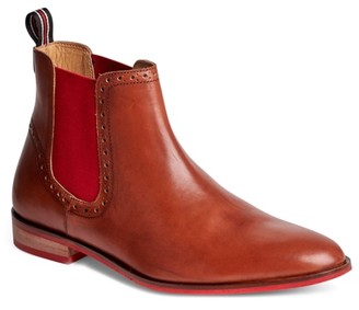 Carlos by Carlos Santana Mantra Boot