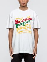 Billionaire Boys Club Melo T-Shirt