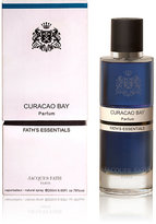 Jacques Fath Women's Curacao Bay EDP