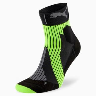 Puma by X-BIONIC Run Performance Socks
