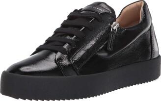 Giuseppe Zanotti Men's RU90017A Sneaker