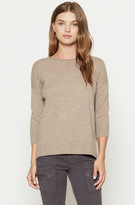 Joie Simone B Sweater
