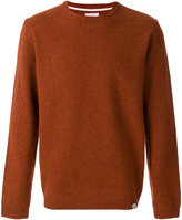 Norse Projects crew neck jumper