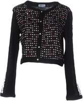 Blumarine Intimate knitwear - Item 48177481
