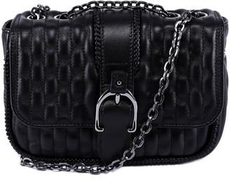 Longchamp Hobo XS Shoulder Bag