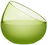 Sagaform Aqua Bowl