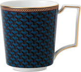 Wedgwood Byzance Collection Mug