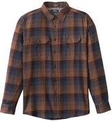 Matix Clothing Company Men's Rivington Long Sleeve Flannel 8135371
