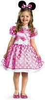 Disguise Costume, Little Girls Minnie Costume