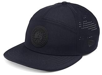 Canada Goose Logo Hat