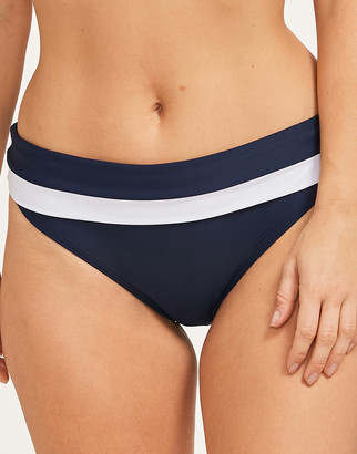 Panache Anya Cruise Fold Brief