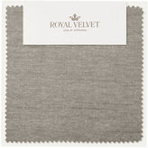 Royal Velvet Encore Swatch Card