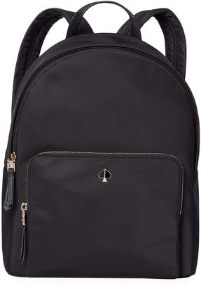 Kate Spade Taylor Large Backpack