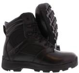 New Balance 956WBK Boots Narrow Men's Shoes Size 8