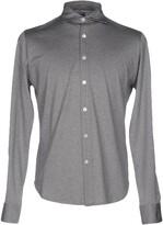 Eleventy Shirts - Item 38589046