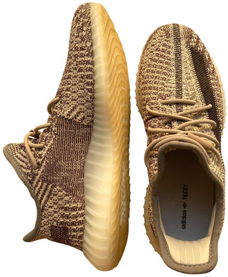 Yeezy Boost 350 V2 Other Cloth Trainers