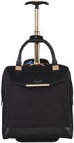 Ted Baker Albany Softside Business Bag