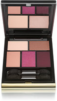 Kevyn Aucoin Women's Essential Eye Shadow Set - The Bloodroses Palette