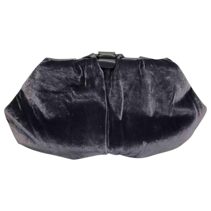 Maison Margiela Clutch Bag