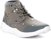 Hawke & Co Skyler Mid Sneaker