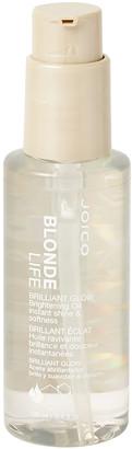 Joico Blonde Life Glow Brightening Oil