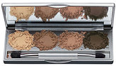 Colorescience Pressed Mineral Brow Kit, 0.33 oz
