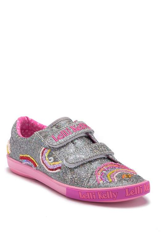 69eeb4679 Lelli Kelly Kids Silver Kids' Clothes - ShopStyle
