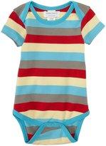 Sweet Peanut Grand Stand Bodysuit (Baby)-0-3 Months