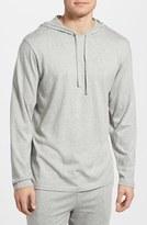 Polo Ralph Lauren Men's Pullover Hoodie
