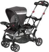 Baby Trend SS66711 Sit N' Stand Ultra Strollers