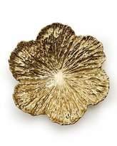 AERIN Medium Sculpted Flower