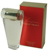 Ellen Tracy Inspire By For Women. Eau De Parfum Spray 1.7 Ounces by