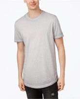 American Rag Men's Ombre Washed T-Shirt, Created for Macy's