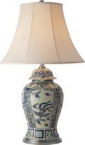 Ralph Lauren Home DIANA PHOENIX TABLE LAMP