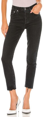 AGOLDE Jamie High Rise Classic. - size 29 (also
