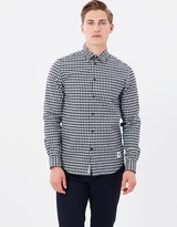 Wood Wood Greco Shirt