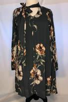 Gilli Floral Dress